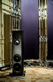 CES 2014: Loudspeakers $25k and Up