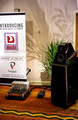 RMAF 2013: Loudspeakers $20k and Above